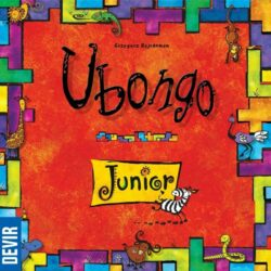 ubongo-junior