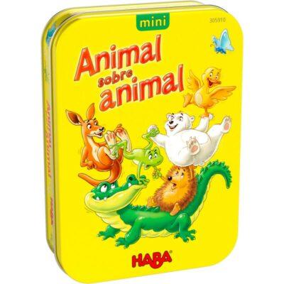 animal-sobre-animal-version-mini