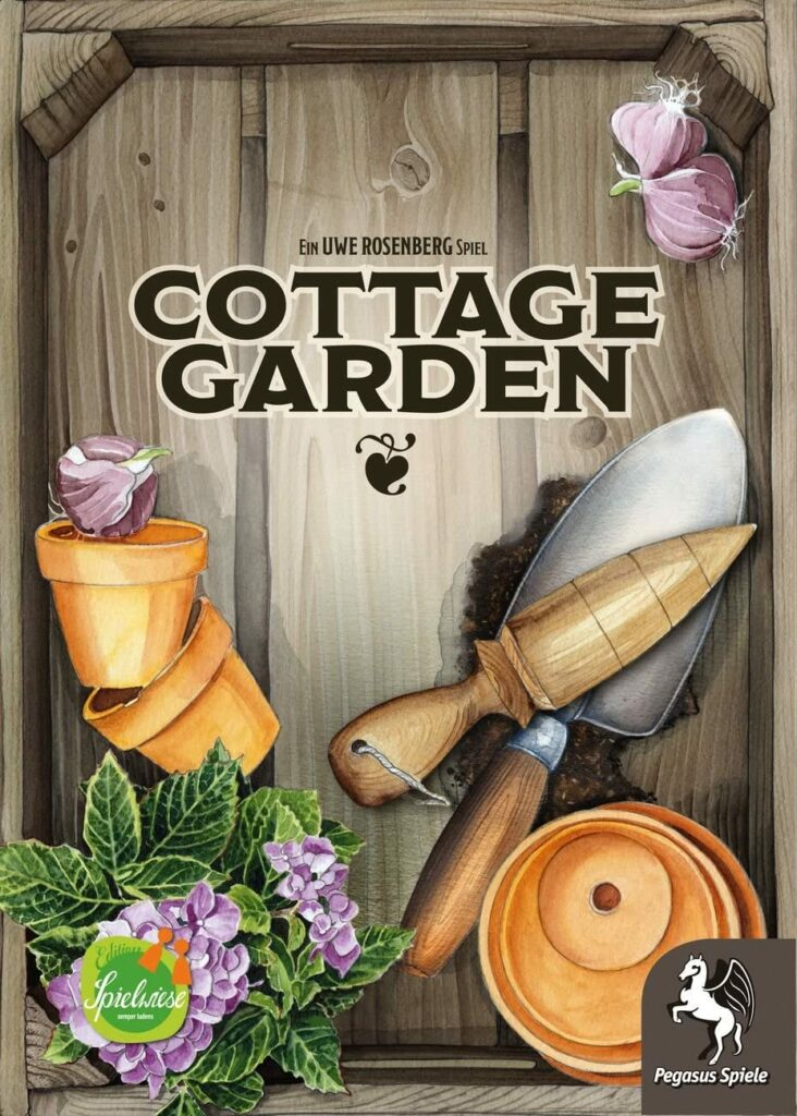cottagegarden