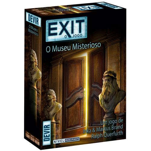 exit_museumisterioso