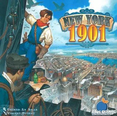 newyork1901