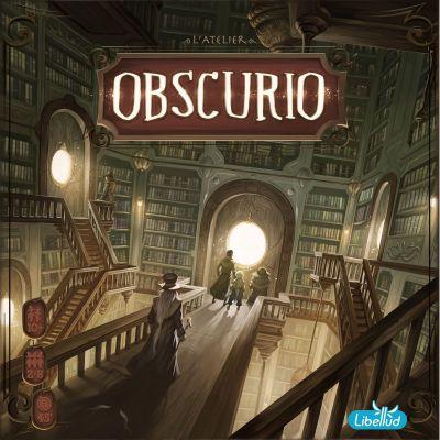 obscurio