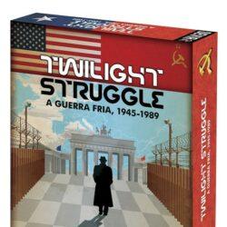 twilight_struggle_-_jogo_de_tabuleiro