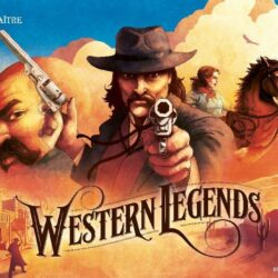 westernlegends