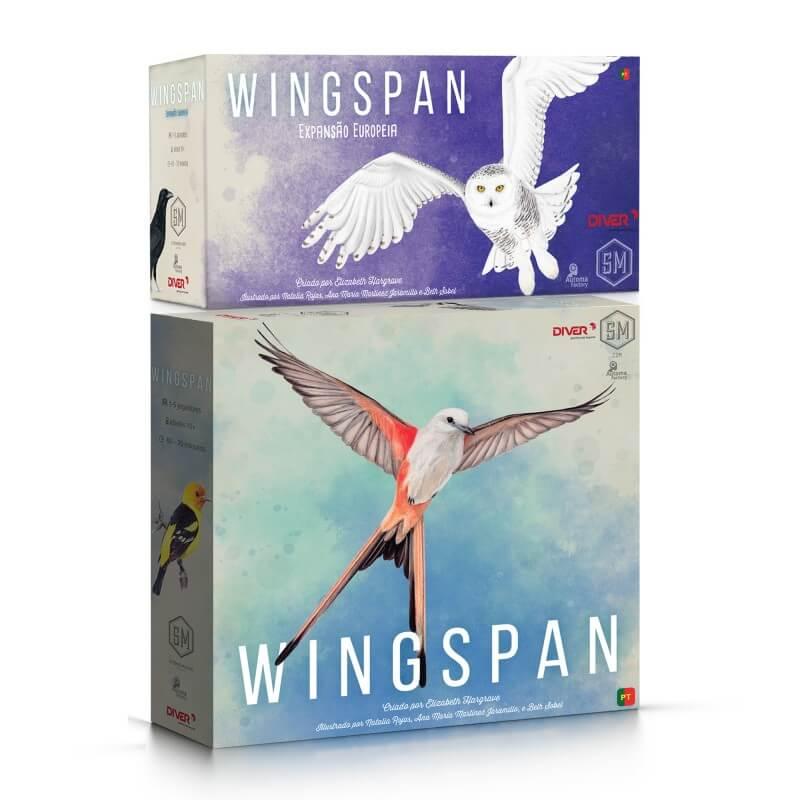 wingspanpack