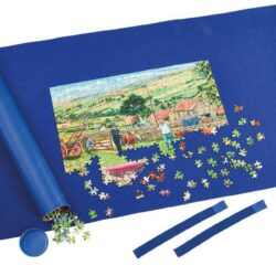 g9005 puzzle roll