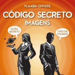 codigo-secreto-imagens