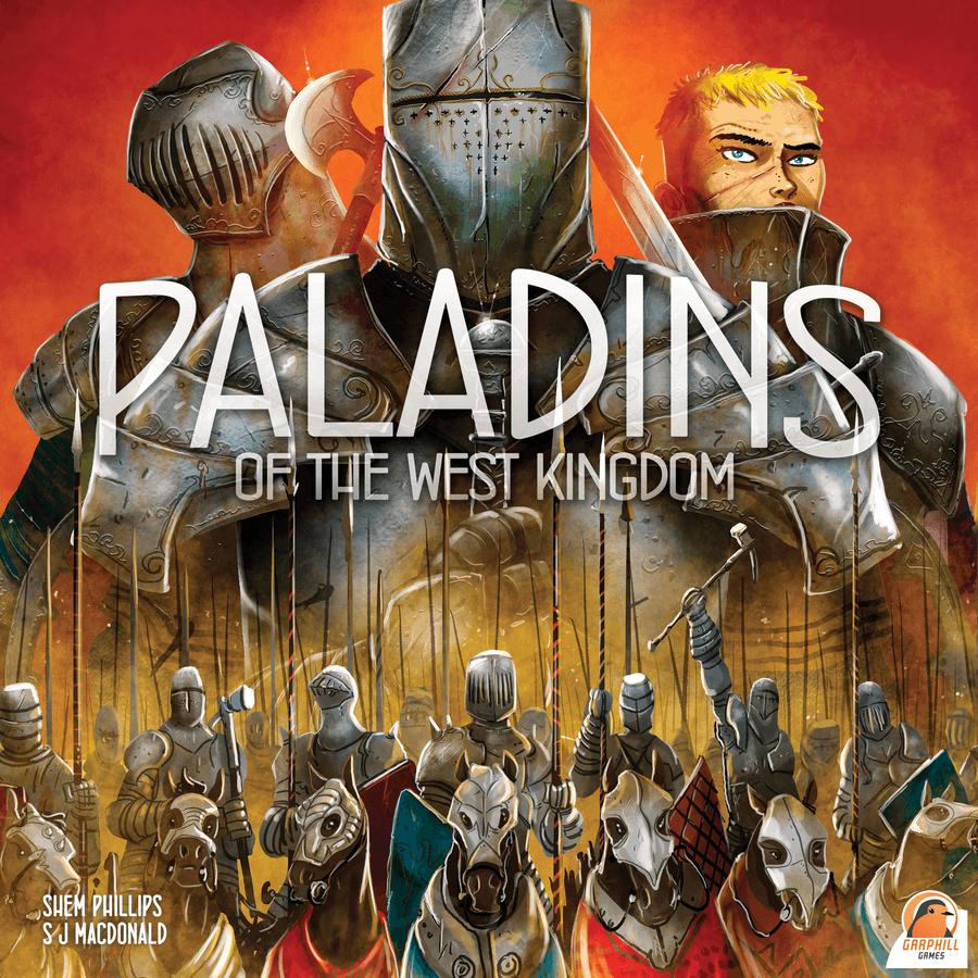 paladins_of_the_west_kingdom