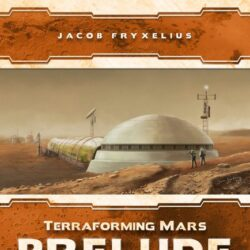 terraforming_mars_prelude