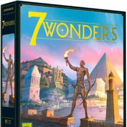 7-wonders-2nd-edition