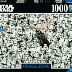 Ravensburger-Puzzle-Star-Wars-Challenge-1000pc