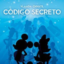 codigo-secreto-disney