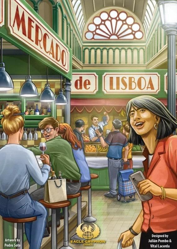 mercado-de-lisboa
