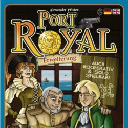 port-royal-just-one-more-contract-ingles