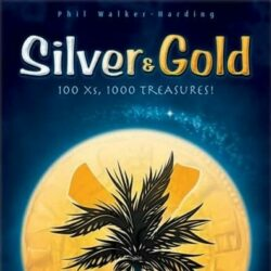 silver-gold-game