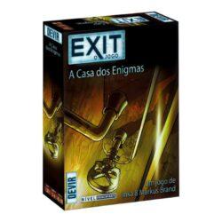 exit-a-casa-dos-enigmas