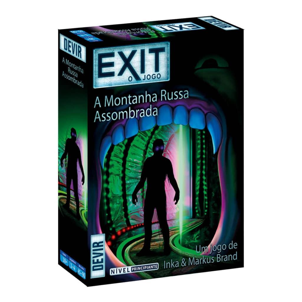 exit-a-montanha-russa-assombrada