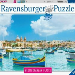 ravensburger-puzzle-malta-mediterraneo