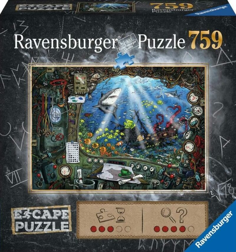 ravensburger-puzzle-submarino